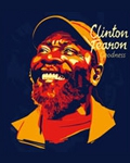 Clinton Fearon - Poor Nana [Official Video]
