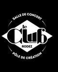 Visuel LE CLUB A RODEZ