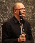 concert Charles Michiels