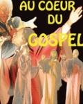 concert Au Coeur Du Gospel