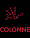 concert Orchestre Colonne