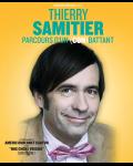 THIERRY SAMITIER