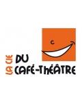 CIE - COMPAGNIE DU CAFE THEATRE (A COTE) A NANTES
