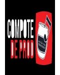 concert Compote De Prod