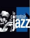 Concerts et spectacles au le comptoir du jazz a bordeaux bordeaux - Comptoir du jazz bordeaux ...