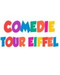 Visuel TOUR EIFFEL