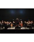 concert Le Concert Francais