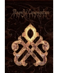 concert Mournful Congregation