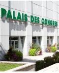 PALAIS DES CONGRES DE VITTEL