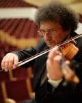 concert Constantin Bogdanas