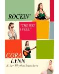 concert Cora Lynn
