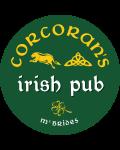 Visuel CORCORAN'S IRISH PUB LILAS