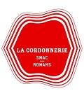 CITE DE LA MUSIQUE / SMAC LA CORDONNERIE A ROMANS