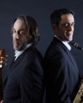 concert Duo Corrientes