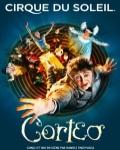 concert Corteo (cirque Du Soleil)