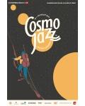 FESTIVAL / Avec le Cosmo Jazz Festival, André Manoukian reçoit ses amis musiciens à Chamonix !