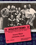 concert Orchestre Poly Rythmo De Cotonou