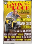 LA VOIX DU ROCK A COUHE