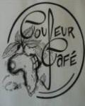 Visuel COULEUR CAFE