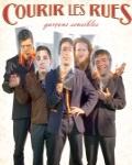 concert Courir Les Rues