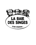 LA BAIE DES SINGES
