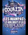 COURZIK FESTIVAL