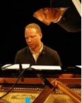 concert Craig Taborn