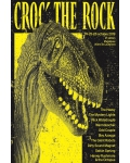 Croc' the Rock 2019 - Line Up