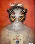 Visuel ESPACE PAUL JARGOT