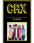 concert Crx