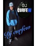 concert Dj Curfew