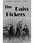concert The Daisy Pickers