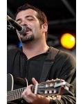 concert Daniel Fernandez