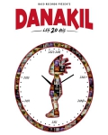 LIVE STREAMING / Danakil : le concert du groupe au Trianon retransmis en direct ce soir sur Facebook !
