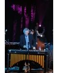 concert Dany Doriz Orchestra