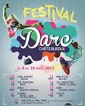 FESTIVAL DARC CHATEAUROUX