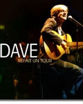 concert Dave