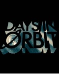 DAYS IN ORBIT