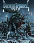 concert Death Angel