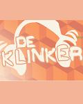 Visuel JC DE KLINKER