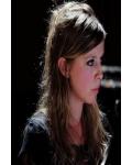 concert Julie Delbart