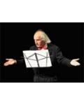 concert Denis Watterwald Et Son Orchestre