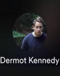 concert Dermot Kennedy