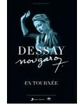 TOURNEE / Rio-Paris : Natalie Dessay, Helena Noguerra, Agnès Jaoui et Liat Cohen réunies sur scène