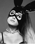 ANNONCE / Ariana Grande en concert à Paris et Lyon en 2017 pour le Dangerous Woman Tour !