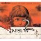 ROSLYN