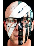 Stephan Bodzin @ Piz Gloria for Cercle