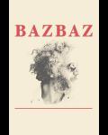 Bazbaz - Comment t'oublier (2019)