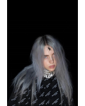 Billie Eilish triomphe aux Grammy Awards ! Quand sera-t-elle en concert en France ?