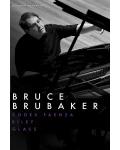 BRUCE BRUBAKER
